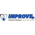 Improve Physical Therapy & Hand Center, LLC (@improvept) Avatar