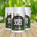 Organifi Green Juice (@organifigreenjuicereal) Avatar