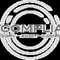 On (@onecompliance) Avatar