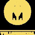 YellowMetal App (@yellowmetal8) Avatar