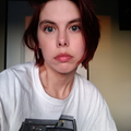 Emily (@aferlysunflower) Avatar