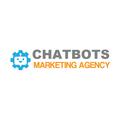 Chatbots (@chatbot) Avatar