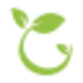 GTÖ Conference (@gtoe-conference) Avatar
