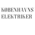 Københavns Elektriker (@jensjorgensen) Avatar