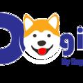 Dogily Petshop (@dogilypetshop) Avatar