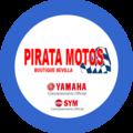 PIRATA MOTOS  (@piratamotos) Avatar
