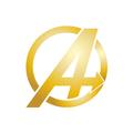 ACE ATMs  (@ace-atms) Avatar