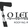 Toledo Roofing Inc (@toledoroofinginc) Avatar