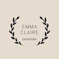 @emma-claire-writer Avatar