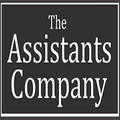 The Assistants Company (@assistantscompany) Avatar