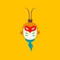 xiaorong (@xiaorongchen) Avatar