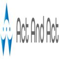 モチベーション (@actandact) Avatar