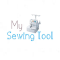 My Sewing Tool (@mysewingtool) Avatar