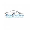 Executiveautoelectric (@executiveautoelectric) Avatar