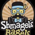 Shmagels Bagels (@shmagelsbagels1) Avatar