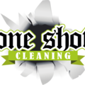 One Shot Cleaning (@oneshotcleaning) Avatar