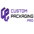 Custom Packaging Pro (@custompackagingpro1) Avatar