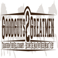 Good Guys 2 Great Men (@goodguys2greatmen) Avatar