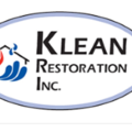 Klean Restoration Inc. (@kleanrestoration) Avatar