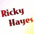 Ricky Hayes (@ricky-hayes) Avatar