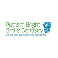 Putnam Bright Smile (@putnambrightsmile) Avatar