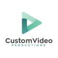 Custom Video Productions, Inc. (@customvideoproductioninc) Avatar