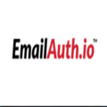 Email Auth (@emailauth) Avatar