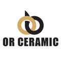 Or Ceramic Tiles (@orceramic) Avatar