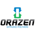Orazen Extruded Polymers (@orazenextrudedpolymers) Avatar