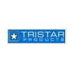 Tristar Products Inc (@tristarproductinc) Avatar
