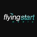 Flying Start  Media (@flyingstartmedia) Avatar