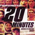 20 minutes movie (@minutesmovie) Avatar