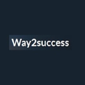 Way2success (@way2success) Avatar