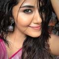ROnika Sharma (@ronikasharma) Avatar