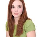 Kassie Polak (@kassiepolak) Avatar