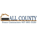 All County Fence Contractors LLC. (@transallcountyfence) Avatar