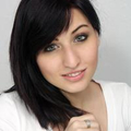 Melynda Logston (@melyndalogston) Avatar