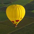 Napa Valley Balloons, Inc (@napavalleyballoons) Avatar