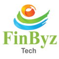 FinByz Tech Pvt Ltd (@finbyztech) Avatar