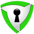 Prilock Security (@prilock) Avatar