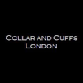 COLLAR AND CUFFS LONDON (@collarandcuffslondon) Avatar