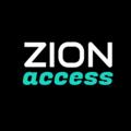 Zion Access (@zion_access) Avatar