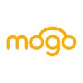 Mogo Cars (@newandusedcars) Avatar