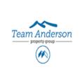 Team Anderson Property Group (@realestateagentssunshinecoast4) Avatar