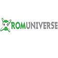 RomUniverse (@romuniverse) Avatar