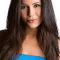 Kayleigh Vanek (@kayleighvanek) Avatar