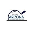Arizona Private Investigators (@arizonaprivateinvestigators) Avatar