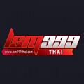 lsm999 (@lsm999thai) Avatar