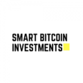 Smart Bitcoin Investments (@smartbitcoin) Avatar