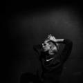Nika Helia Persson (@nikapers) Avatar